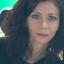Silvia Chinali